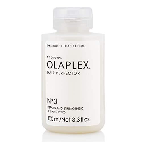 OLAPLEX Hair Perfector No.4 - Cuidado capilar, 100 ml