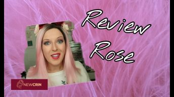 REVIEW ROSE NEWCRIN