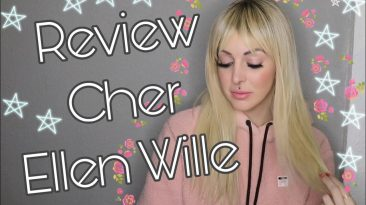 PELUCAS-REVIEW CHER ELLEN WILLE-CHIARA CABELLO