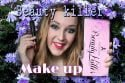 BEAUTY KILLER MAKE UP- MI PRIMERA VEZ CON JEFFREE
