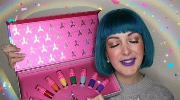 JEFFREE STAR EQUALITY REVIEW