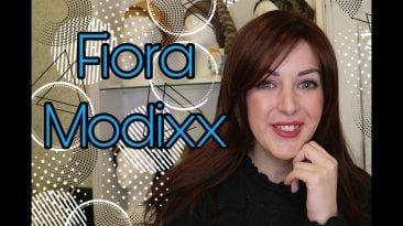 PELUCAS-REVIEW FIORA MODIXX-TALIA