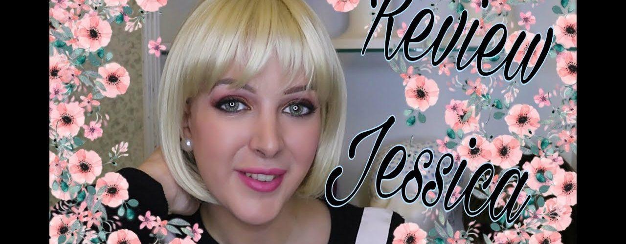 PELUCAS-REVIEW JESSICA -TALIA
