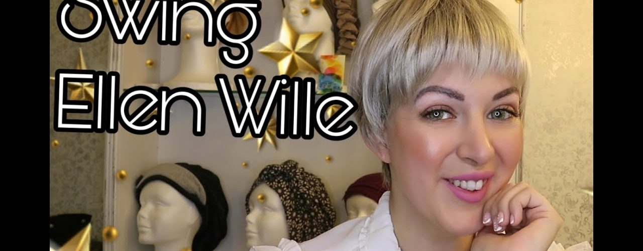 PELUCAS-REVIEW SWING ELLEN WILLE-TALIA