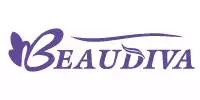 Beaudiva