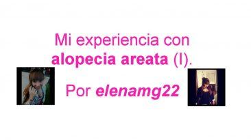 Experiencia de elenamg22 -1