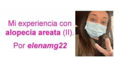 Experiencia de elenamg22 - 2