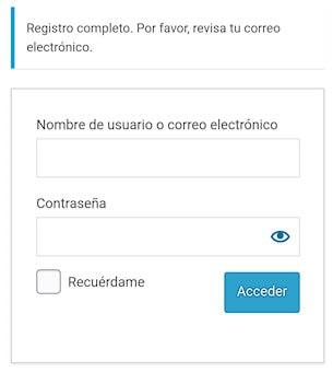 Registro 3